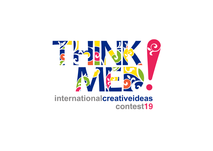 Video del concorso Thinkmed 2019